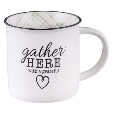 Gathere here - Non-scripture [0]