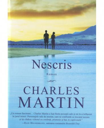 Nescris [0]