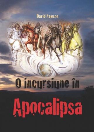 O incursiune in Apocalipsa0