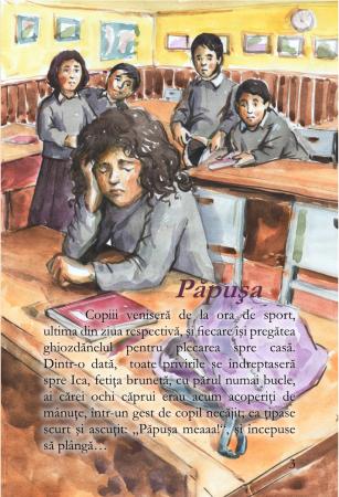 Papusa1