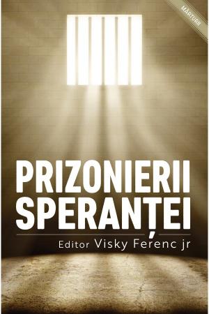 Prizonierii sperantei0