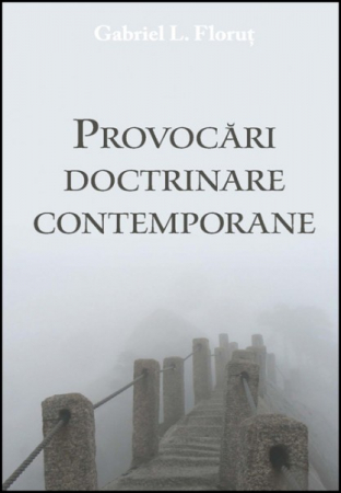 Provocari doctrinare contemporane0