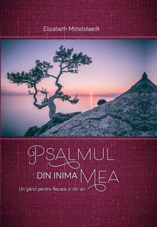 Psalmul din inima mea0