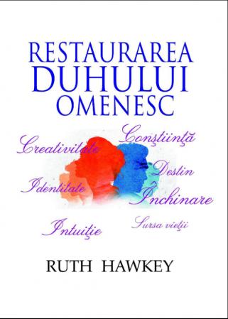 Restaurarea duhului omenesc [0]