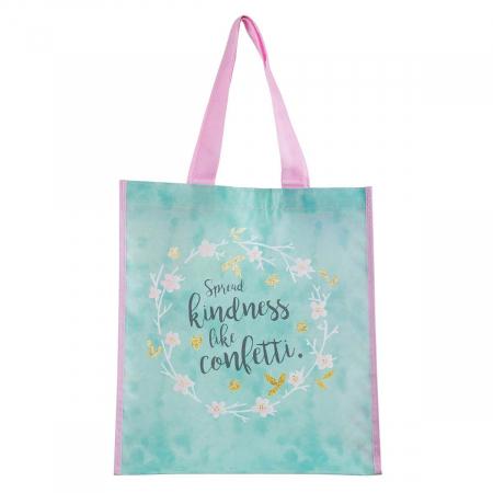 Sprinkle Kindness Like Confetti [1]