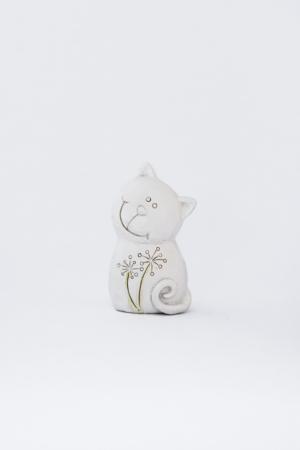 Pisicuta hazlie - FUNNY CAT0