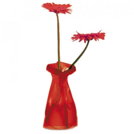"Vaza ""Le Sack"" Rosie0"