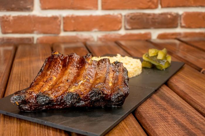 Coaste porc 3