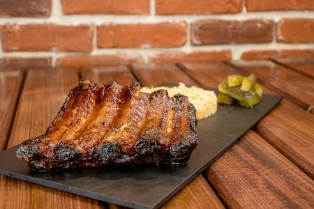 Coaste porc3