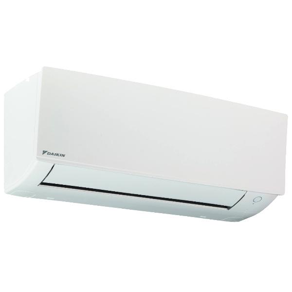 Aparat aer conditionat Daikin SENSIRA BLUEVOLUTION FTXC71C+RXC71C 24000 BTU, inverter, alb [1]