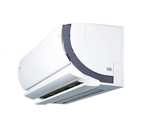 Aparat aer conditionat Daikin Ururu Sarara FTXZ50N/RXZ50N 18000 BTU,R32, ochi inteligent, A+++, alb 4