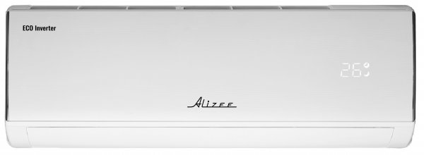 Aparat aer conditionat Alizee AW24IT1 24000 BTU R32 cu montaj inclus in Bucuresti si Ilfov [0]