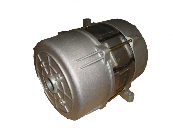 Alternator monofazat Stager S2000 2.0 kW 0