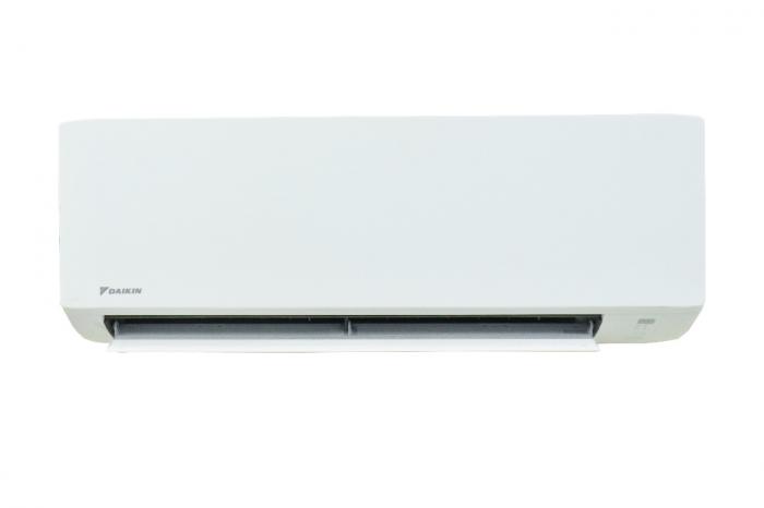 Aparat aer conditionat Daikin SENSIRA 2020 BLUEVOLUTION FTXC35C+RXC35C 12000 BTU, inverter, alb [3]
