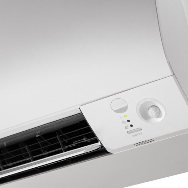 Aparat aer conditionat Daikin Ururu Sarara FTXZ50N/RXZ50N 18000 BTU,R32, ochi inteligent, A+++, alb 3