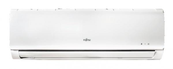 Aparat de aer conditionat Fujitsu R32  ASYA12KLWA 12000 BTU, A++, alb 0