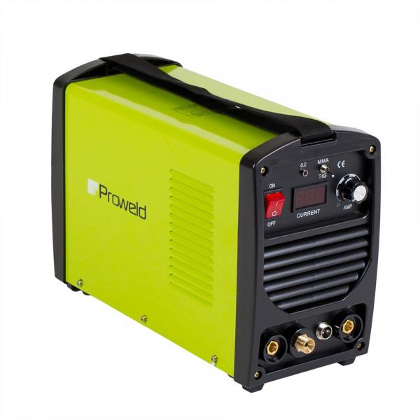 Aparat de sudare Proweld HP-250L 0