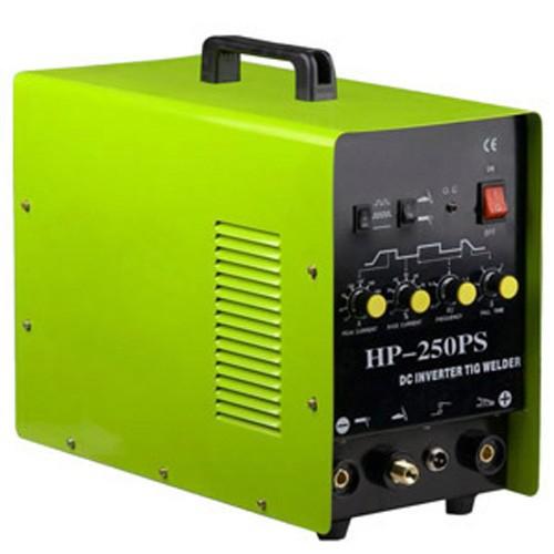 Aparat de sudare Proweld HP-250PS 0