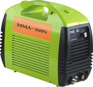 Aparat de sudare Proweld MMA-250N 0