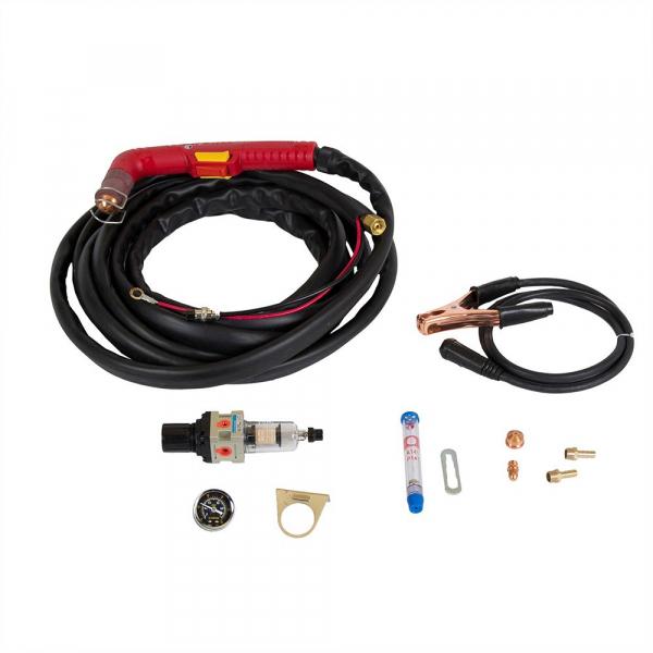 Aparat de taiere cu plasma Proweld CUT-160I (400V) 3