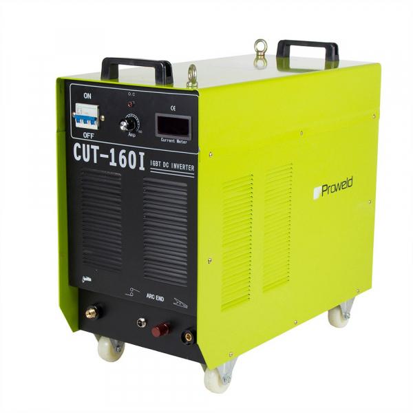 Aparat de taiere cu plasma Proweld CUT-160I (400V) 4