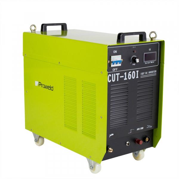 Aparat de taiere cu plasma Proweld CUT-160I (400V) 0
