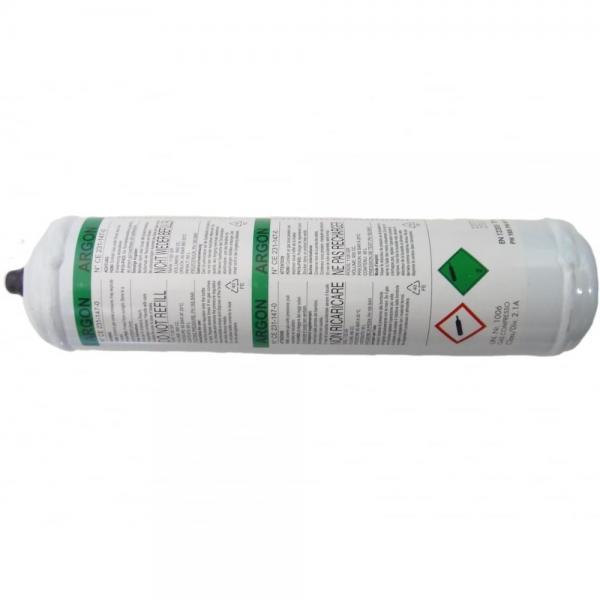 Butelie cu argon 1 litru [1]