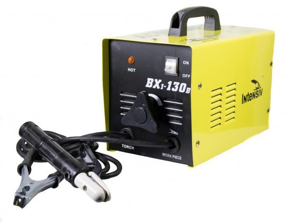 BX1 130B - Transformator sudura INTENSIV 0
