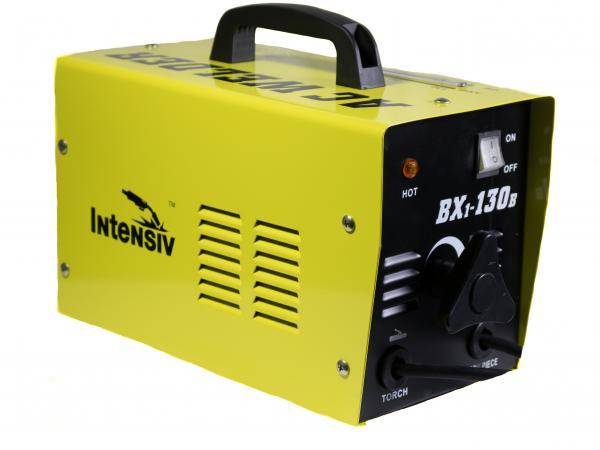 BX1 130B - Transformator sudura INTENSIV 1