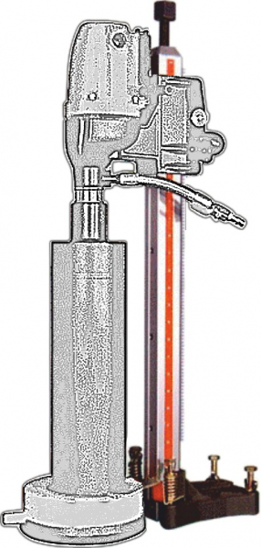 Suport Cabel CSN-4N-BN fara reglaj unghi [0]