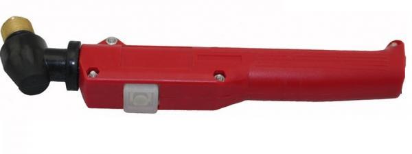 Cap de taiere pentru pistolet PT 31 0