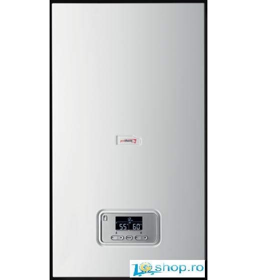 Centrală electrică Protherm Ray 6 KW model 2019 0
