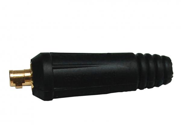 Conector cablu sudura TEB 10-25 (QC-01) 0