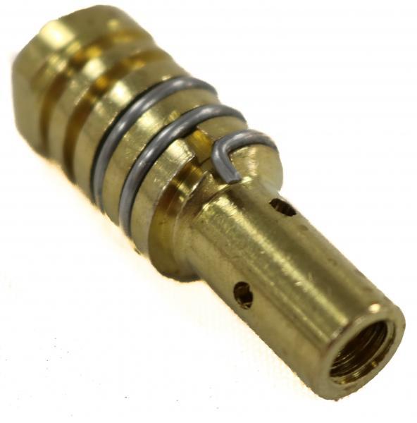 Difuzor de gaz/ Suport duza contact pistolet M15 fara euroconector 0