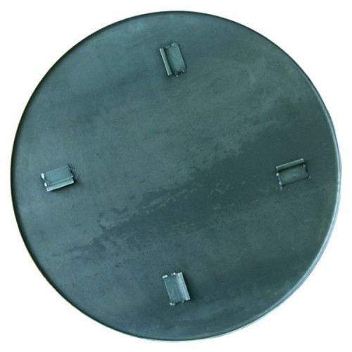 "Disc flotor Masalta MT46 47"" [0]"