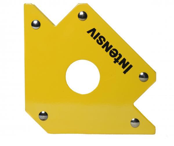 Dispozitiv Magnetic pentru Sudura MAG 22 1