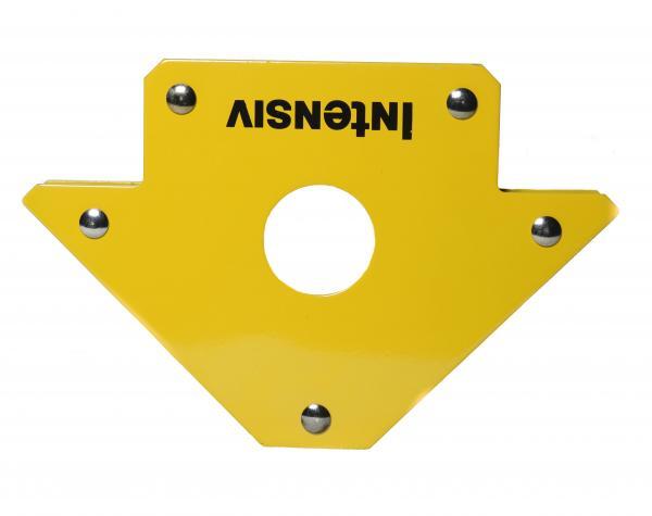 Dispozitiv Magnetic pentru Sudura MAG 22 3