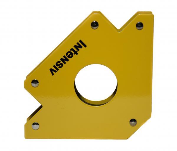 Dispozitiv Magnetic pentru Sudura MAG 33 0