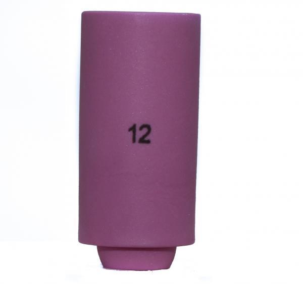 Duza gaz ceramica nr. 12 0