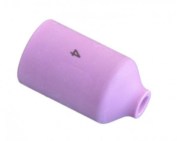 Duza gaz ceramica pentru lentila de gaz nr. 4 [0]