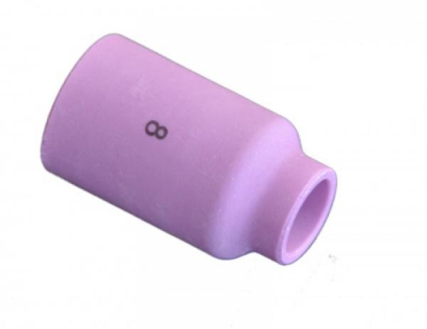 Duza gaz ceramica pentru lentila de gaz nr.8 0
