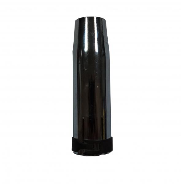 Duza gaz conica Proweld MIG350 0