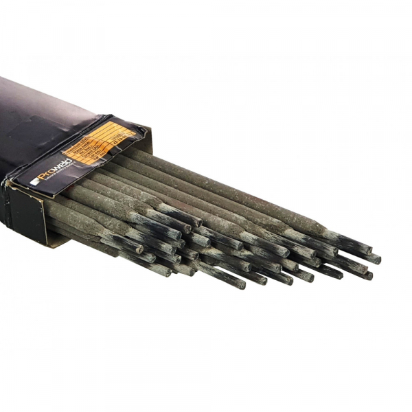 E6013 Pachet 1Kg Electrozi rutilici Proweld 2.5mm [0]