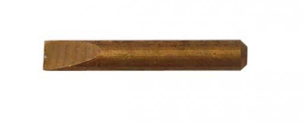 Electrod pentru sarma ondulata 2