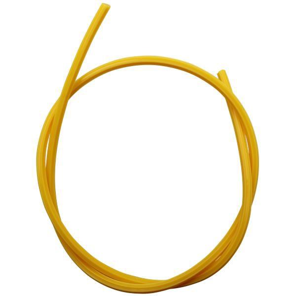 Fir nylon 4 mm 0
