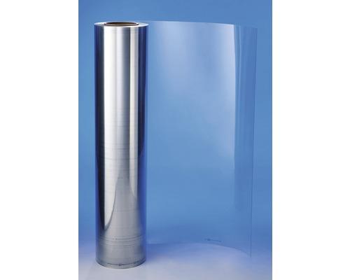 Folie Guttagliss Solair Extra PET 50 x 1.25 m, 0.72 mm 0