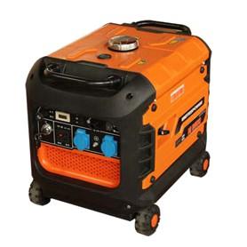 Generator inverter Stager IG 3600S [0]