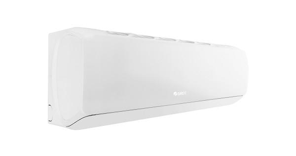Aparat aer conditionat Gree G-Tech GWH12AEC-K6DNA1A 12000 BTU, R32, Wifi, Cold Plasma, alb 4