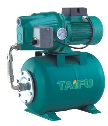 Hidrofor Taifu ATJET200 [0]