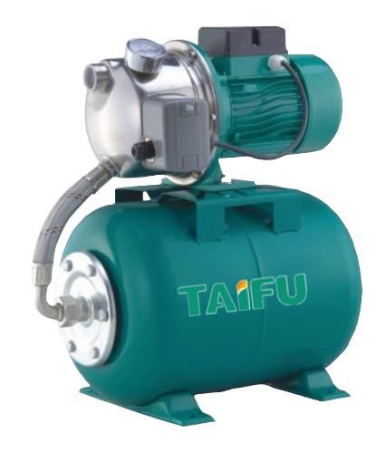 Hidrofor Taifu ATSGJ800 [0]